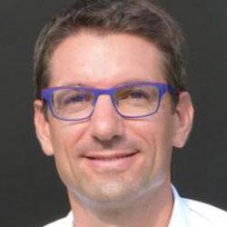 Matthieu_Nédonchelle